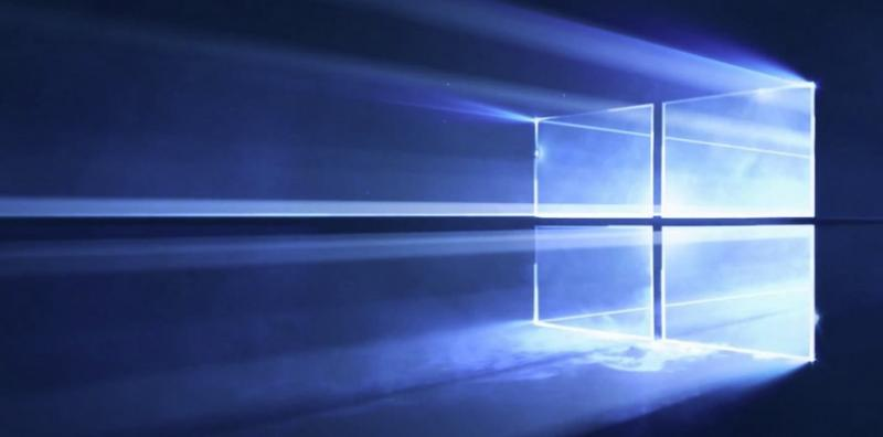 Windows 10 uses your bandwidth to send other people updates